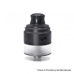 [Image: authentic-gas-mods-hala-rdta-rebuildable...l-22mm.jpg]