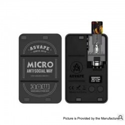 [Image: authentic-asvape-micro-1100mah-30w-vw-va...-10ohm.jpg]