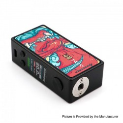 [Image: authentic-vapelustion-hannya-mini-80w-tc...-18650.jpg]