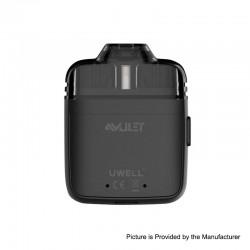 [Image: authentic-uwell-amulet-10w-370mah-pod-sy...-16ohm.jpg]