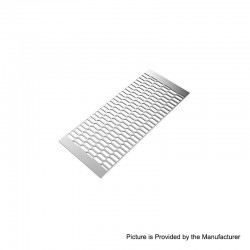 [Image: authentic-ofrf-nexmesh-coil-ss316l-mesh-...10-pcs.jpg]