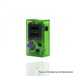 [Image: authentic-wizman-puff-boy-200w-box-mod-g...-18650.jpg]