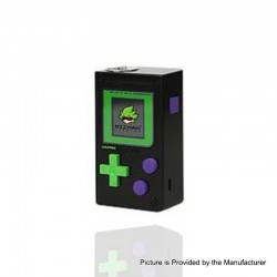 [Image: authentic-wizman-puff-boy-200w-box-mod-b...-18650.jpg]