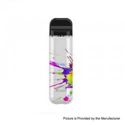 Authentic SMOKTech SMOK NOVO 2 25W 800mAh Pod System Starter Kit - 7-Color Spray, 1.0ohm, 2.0ml