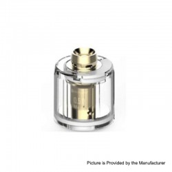 [Image: authentic-dovpo-d-salt-portable-kit-repl...-05ohm.jpg]
