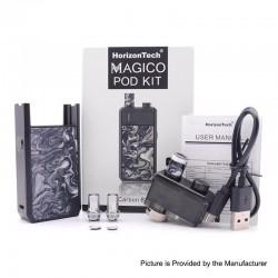 [Image: authentic-horizontech-magico-pod-1370mah...-18ohm.jpg]