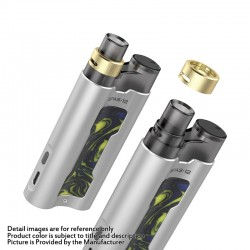 [Image: authentic-510vape-spas-12-16w-950mah-pod...hm-2ml.jpg]