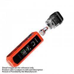 [Image: authentic-smok-rpm40-40w-1500mah-vw-mod-...-06ohm.jpg]