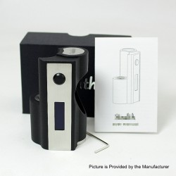 [Image: sxk-sth-style-60w-vw-variable-wattage-bo...0-560w.jpg]