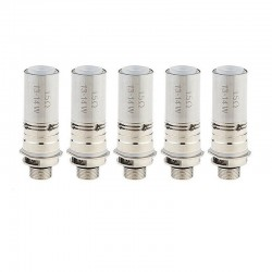 [Ships from HongKong] Authentic Innokin Prism S Replacement Coil for Prism T20S Tank - 1.5 Ohm (13~14W) (5 PCS)