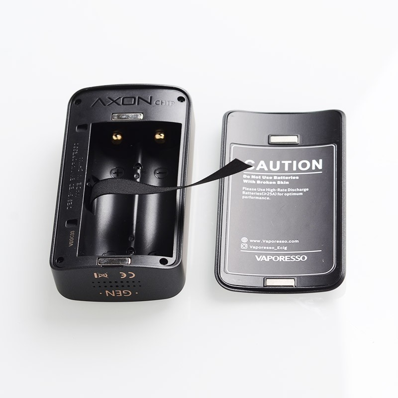Image result for Vaporesso GEN 220W TC Box Mod