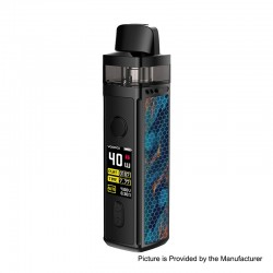 [Image: authentic-voopoo-vinci-40w-1500mah-vw-mo...dition.jpg]