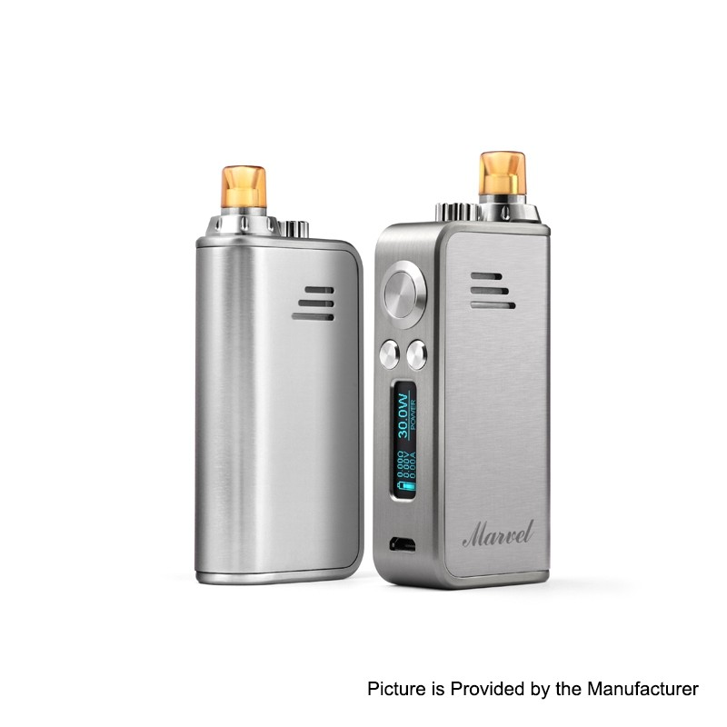 [Image: authentic-hotcig-marvel-30w-1200mah-vw-m...-12ohm.jpg]