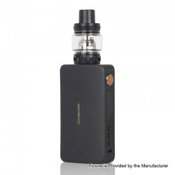 [Image: authentic-vaporesso-gen-220w-tc-vw-varia...50-8ml.jpg]