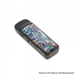 [Image: authentic-sbody-mypod-25w-900mah-pod-sys...hm-2ml.jpg]