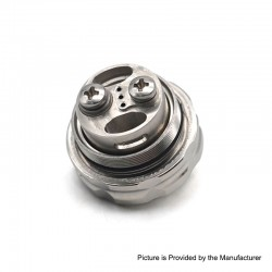 [Image: ion-v2-style-mtl-rta-rebuildable-tank-at...ameter.jpg]