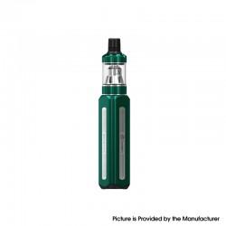 Authentic Joyetech 1000mAh Battery Box Mod w/ Exceed X Atomizer Starter Kit - Green, 1.8ml, 0.4ohm / 1.2ohm