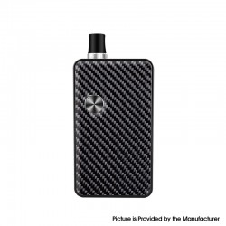 [Image: authentic-hugo-vapor-planet-45w-box-mod-...-18650.jpg]
