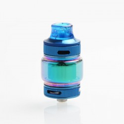 Goforvape Double UP RTA - Blue