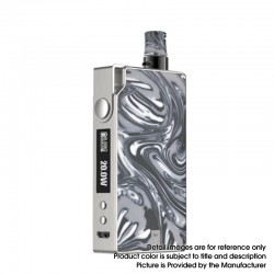 [Image: authentic-vaporesso-degree-meshed-30w-95...l-530w.jpg]