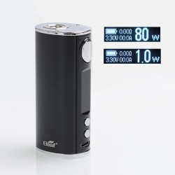 [Image: authentic-eleaf-istick-t80-80w-3000mah-v...y-180w.jpg]