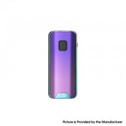 Authentic Eleaf iStick Amnis 2 23W 1100mAh Battery Box Mod - Rainbow, 0.3~3ohm