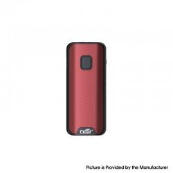 Authentic Eleaf iStick Amnis 2 23W 1100mAh Battery Box Mod - Red, 0.3~3ohm