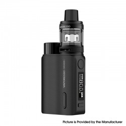 [Image: authentic-vaporesso-swag-ii-80w-vw-box-m...-18650.jpg]