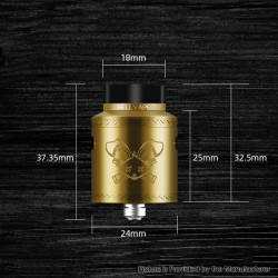 [Image: authentic-hellvape-dead-rabbit-v2-rda-re...ameter.jpg]