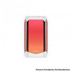 Authentic Innokin Proton Mini Ajax 120W 3400mAh TC VW Box Mod - Sunset, Zinc Alloy, 0.1~3.5ohm, 6~120W