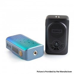 [Image: authentic-wismec-ai-alexa-200w-tc-vw-var...-18650.jpg]