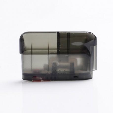 Authentic Suorin Air Plus Replacement Pod Cartridge - 3.5ml, 1.0ohm (1 PCS)