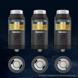 [Image: authentic-vandy-vape-widowmaker-rta-rebu...ameter.jpg]