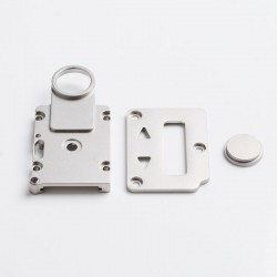 [Image: sxk-fire-button-screen-plate-button-plat...-3-pcs.jpg]