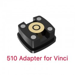 [Image: authentic-vapeasy-510-thread-adapter-for...-black.jpg]