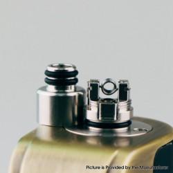 [Image: authentic-hippovape-vss-rba-rebuildable-...-steel.jpg]