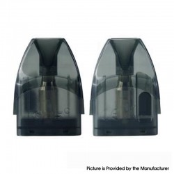 [Image: authentic-obs-cube-850mah-pod-system-vap...-14ohm.jpg]