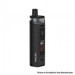 [Image: authentic-smoktech-smok-rpm80-pro-80w-vw...-18650.jpg]