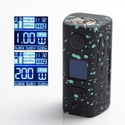 [Image: authentic-hugo-vapor-rader-eco-200w-vv-v...-18650.jpg]