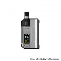 [Image: authentic-smoktech-smok-fetch-pro-80w-vw...ersion.jpg]
