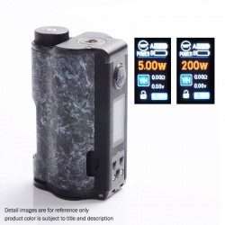[Image: authentic-dovpo-topside-dual-carbon-200w...-18650.jpg]