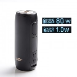 [Image: authentic-eleaf-istick-rim-c-80w-tc-vw-v...-18650.jpg]
