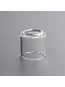 Authentic GAS Mods Kree RTA Replacement Bubble Tank Tube - Transparent, Glass, 3.5ml
