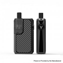 [Image: authentic-augvape-narada-pro-30w-vw-pod-...w-37ml.jpg]
