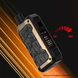 [Image: authentic-smoktech-smok-alike-kit-40w-16...dition.jpg]