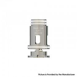 Authentic Oumier Voocean 40 Pod System Vape Kit / Cartridge Replacemet Coil Head - Silver, 0.3ohm (35~40W) (1 PC)