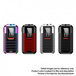 [Image: authentic-smoant-ladon-225w-tc-vw-variab...-18650.jpg]