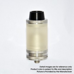 [Image: taifun-gt4-s-gt-4-s-iv-s-style-dl-rta-re...ameter.jpg]