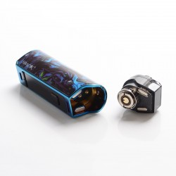 [Image: authentic-smoktech-smok-rpm80-80w-3000ma...l-180w.jpg]