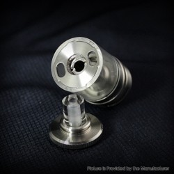 [Image: sxk-the-syclla-style-mtl-rta-rebuildable...ameter.jpg]